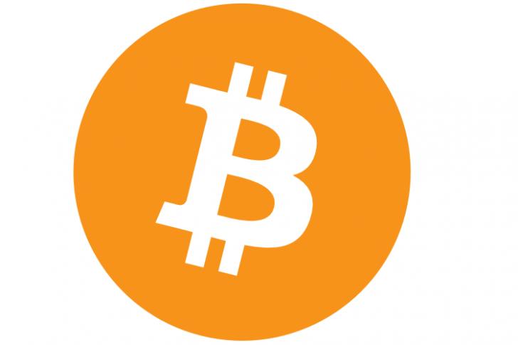 Bitcoin - ceny, kursy, notowania, informacje