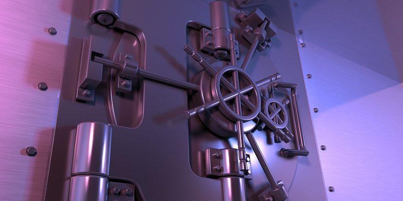 4ddbaae0ce3bd Gdzie przechowywać Bitcoina i inne kryptowaluty  You are here  Strona  główna · Poradniki  Gdzie przechowywać Bitcoina i inne…
