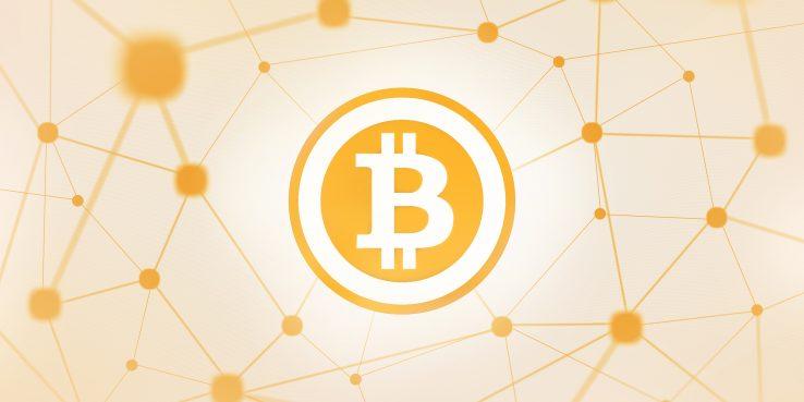 bitcoin i kryptowaluty - jak zacząć