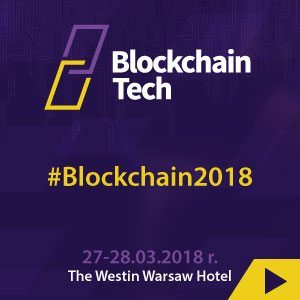 blockchaintechcongress.pl