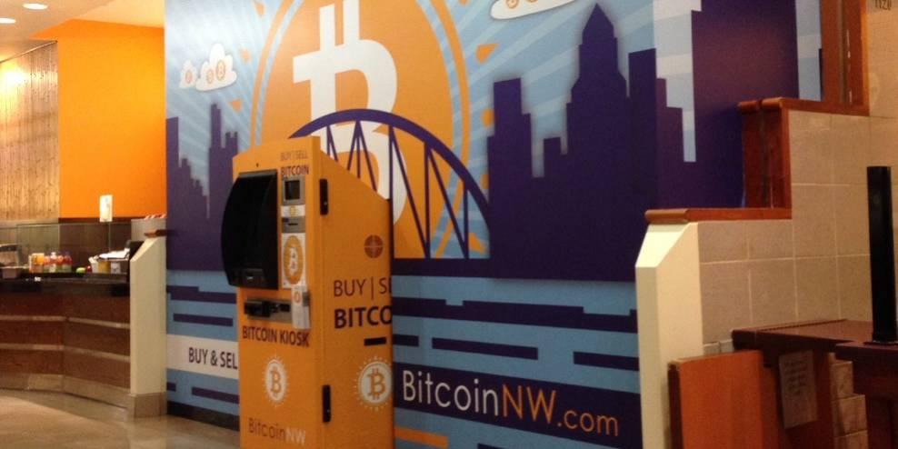 źródło zdjęcia www.bitcoinmaty.pl