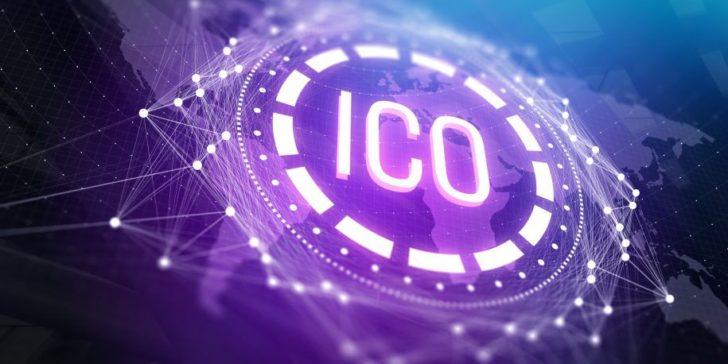 inwestycje w ico