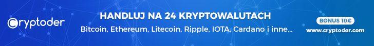 cryptoder.com