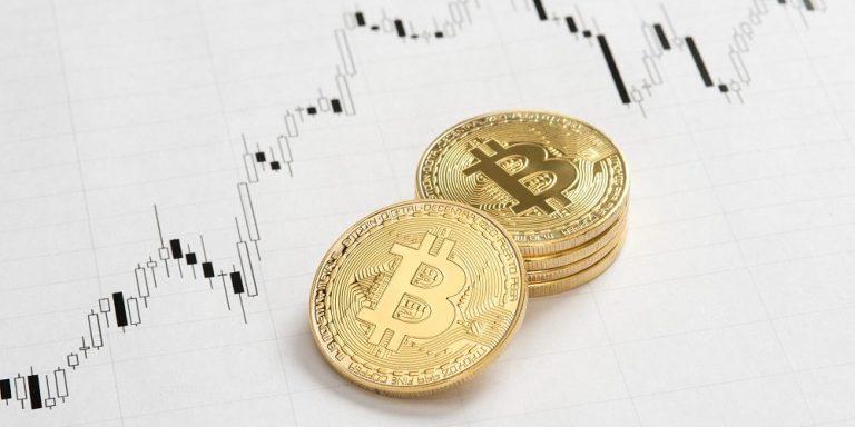 bitcoin z dźwignią