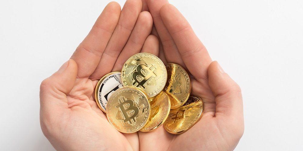 Jak zacząć zarabiać na kryptowalutach w 2019 roku?
