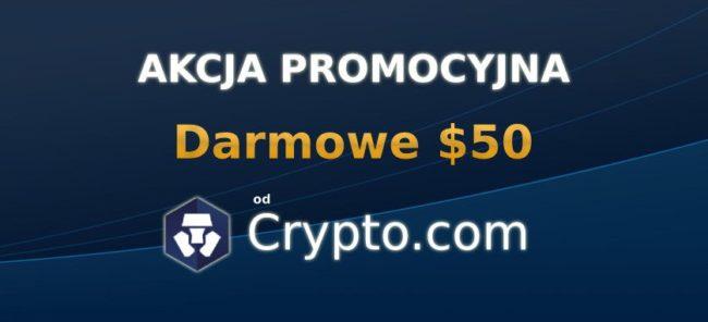 crypto.com airdrop