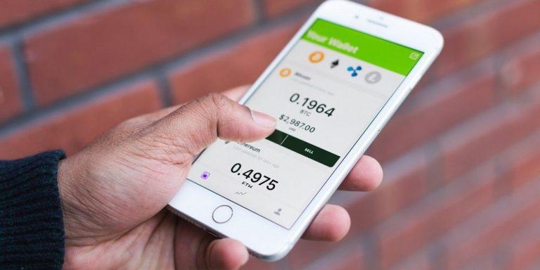 aplikacja bitcoin billionaire