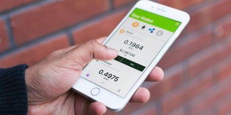 portfel aplikacja