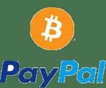 paypal kup bitcoin przez paypal