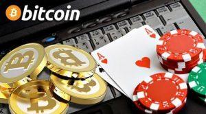 apa itu bitcoin kasyba)