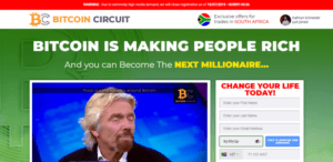 zielona strona www bota