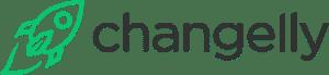 logo portalu do kupna i sprzedaży kryptowalut