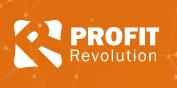 logo kryptobota profit revolution