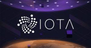 IOTA-fioletowe-tło-białe-logo-napis
