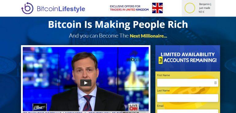 panel logowania kryptobota bitcoin lifestyle