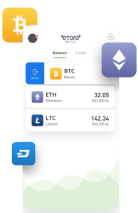 aplikacja mobilna eToro