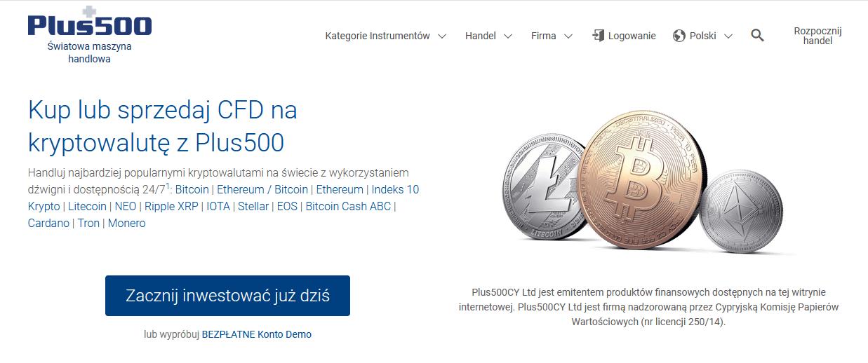 bitcoin trading plus 500)