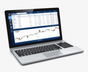 plus500 witryna inwestycyjna uruchomina wersja online komputer