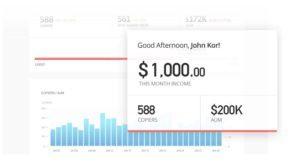 możliwy zysk wykres platforma eToro