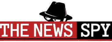 logo kryptobota the news spy
