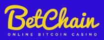 logo kasyna betchain