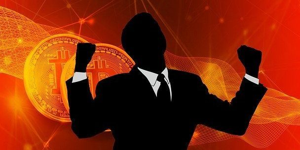 btc-inwestor-sukces-kasyno-wygrana