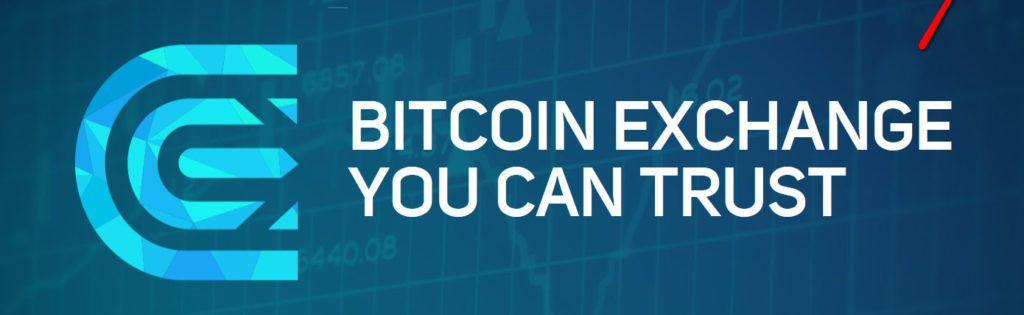 banner reklamowy giełdy kryptowalut cex.io