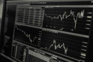 wahania kursów kryptowalut robot forex zapewnia właściwe decyzje inwestycyjne