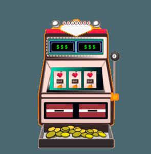 kasyno internetowe