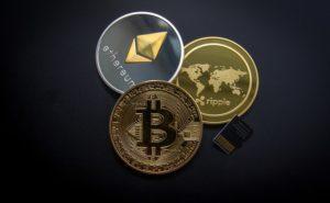 kryptowaluty ripple bitcoin ethereum