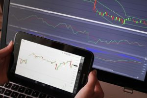 ripple inwestowanie wykres