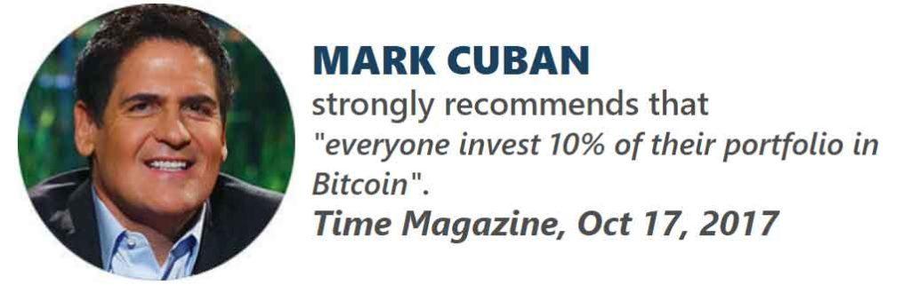 mark cuban recenzja bitcoin millionaire pro