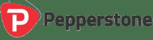 Papperstone broker logo