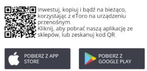 aplikacja do zakupu bitcoinów na apple i android