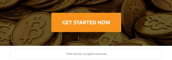Jak zacząć handel z Bitcoin Prime