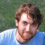 Ross Ulbright zdjęcie z wikipedii