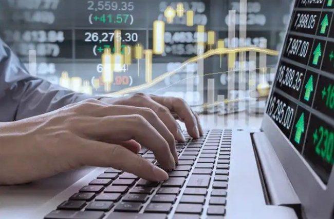 poznaj platformę q profit wersja demo