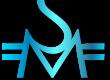 stake moon logo